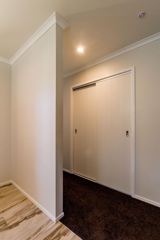 Welcome To Superior Doors